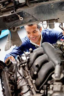 Does My Car Need Engine Repair?